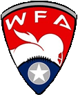 Woman's Football Alliance (WFA)