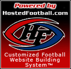 Simplified, Inexpensive FOOTBALL Website Building System!